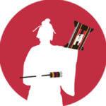 カテゴリーバナーイラスト2:舞琉球踊