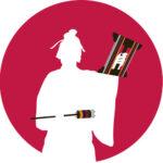 琉球舞踊カテゴリーのイメージイラスト